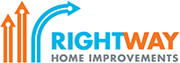 Right Way Home Improvements Logo