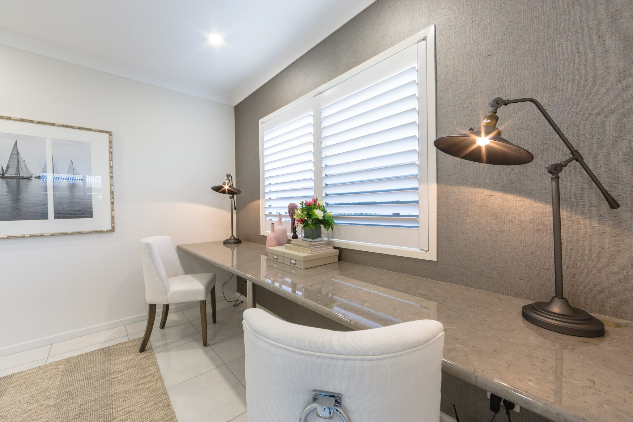 plantation blinds adelaide