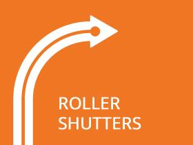 roller shutters adelaide